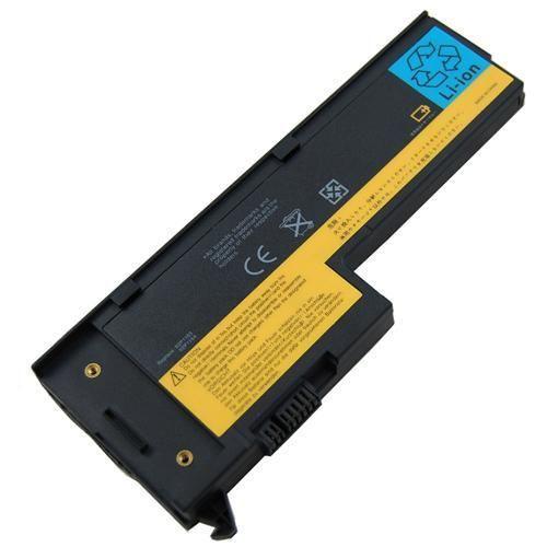 LENOVO ThinkPad Battery 22 (4 cell) (40Y7001) (BNIB)