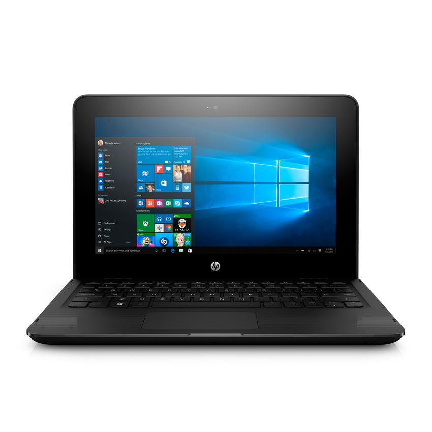 Cheaper Hp X360 Convertible 11 Ab048Tu