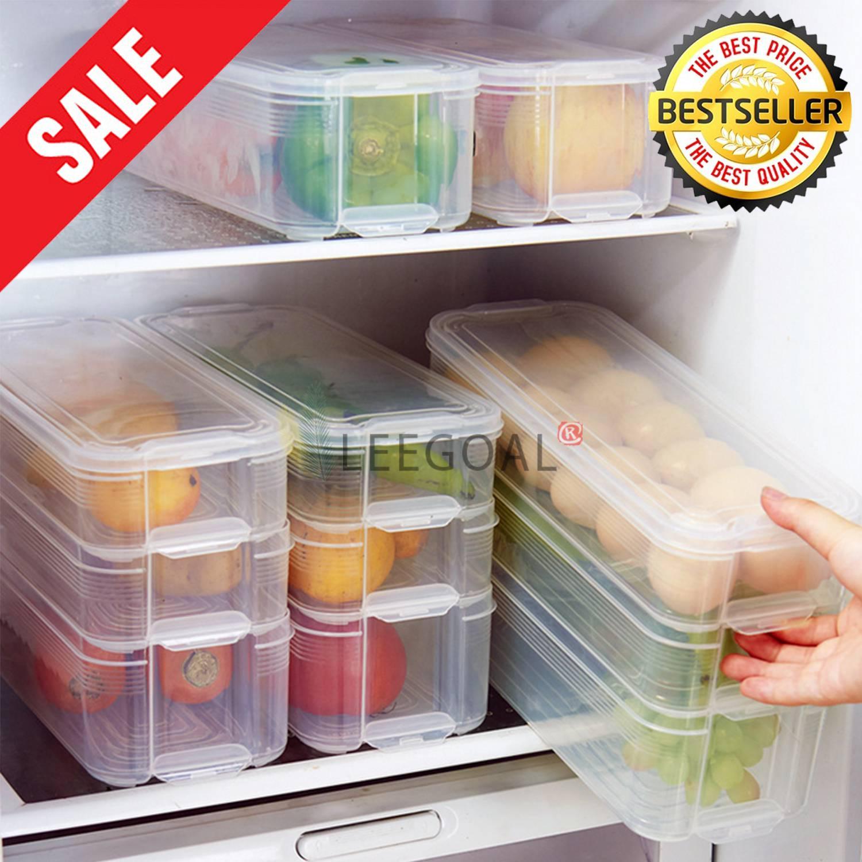 Buy Kitchen Storage Kitchen Dispensers Lazada Sg