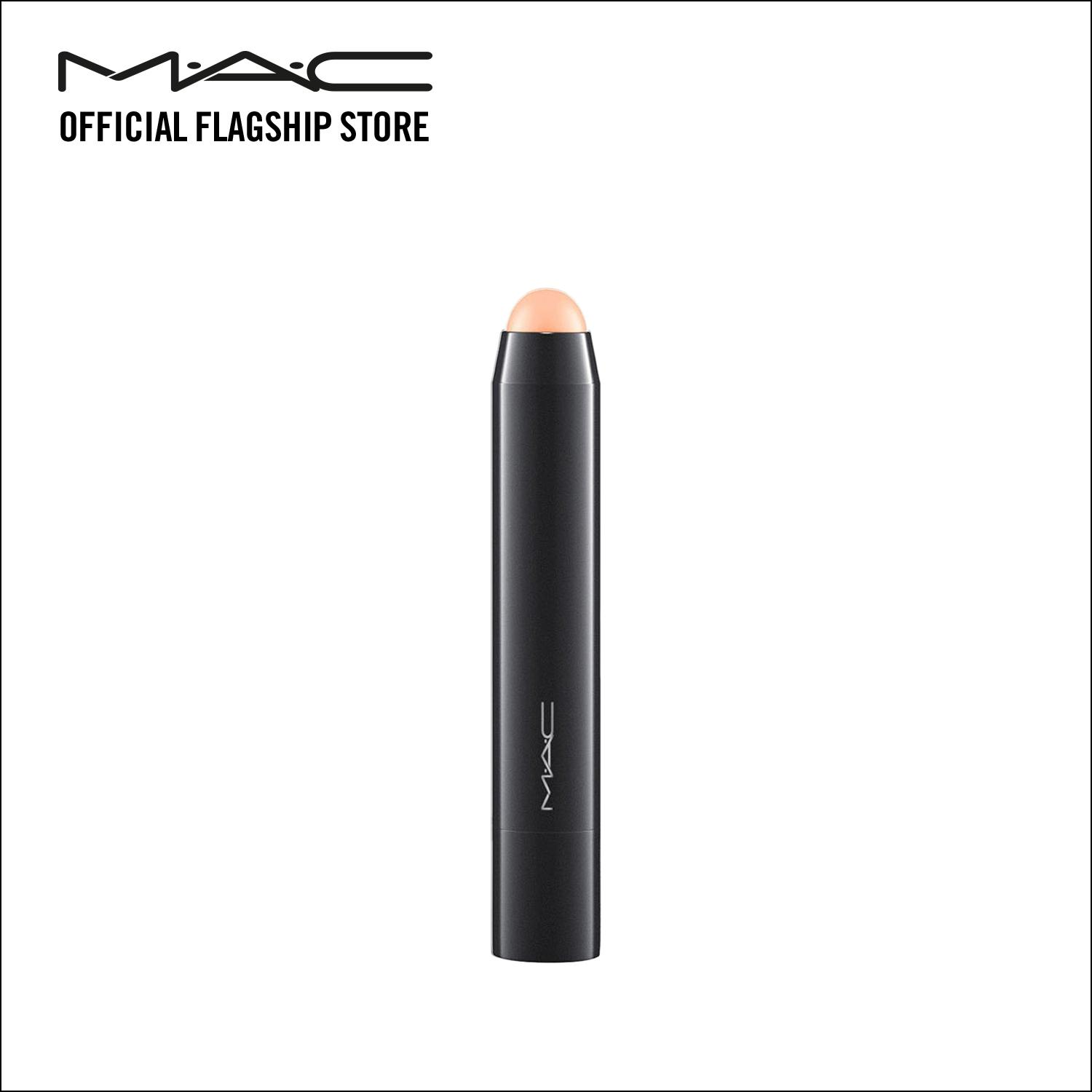 Discount Mac Studio Fix Perfecting Stick Nw25 Mac Singapore