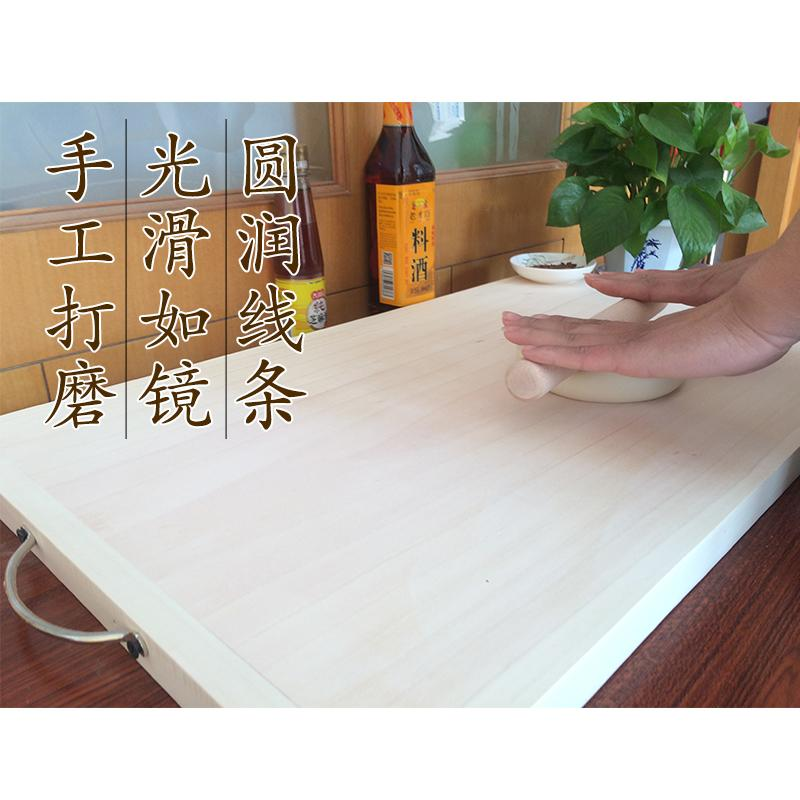 Sale Willow Wood Non Stick Chopping Boards Breadboard Oem
