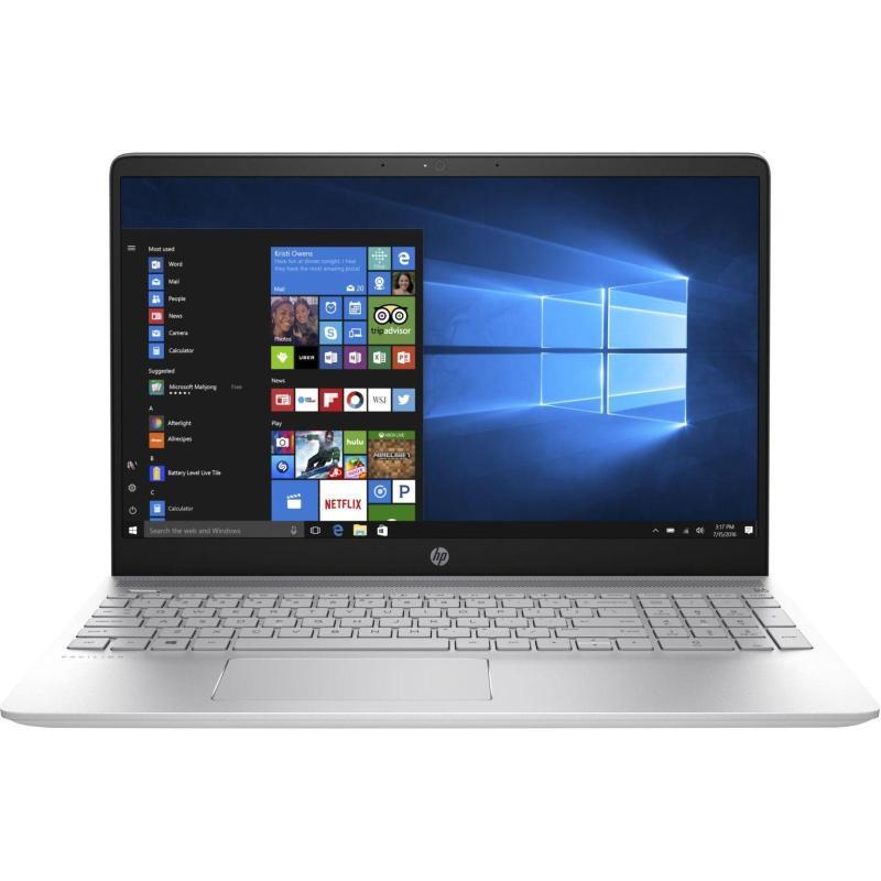 HP Pavilion Laptop 15-ck039TX