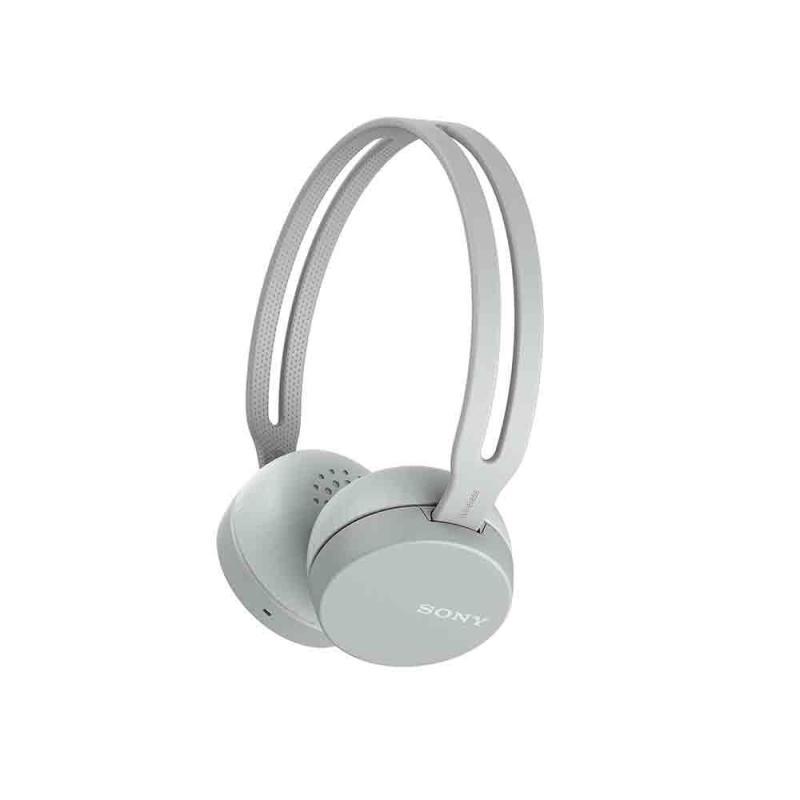 Sony Singapore WH-CH400 Wireless On-Ear Headphone Singapore