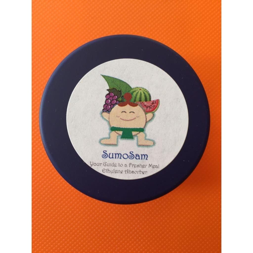 Price Ethylene Absorber Sumosam Fruits And Vegetables Extension Technology For Longer Process Save Money Save Time Save Environment Prevent Food Wastage Keeping Your Groceries In Freshness Singapore