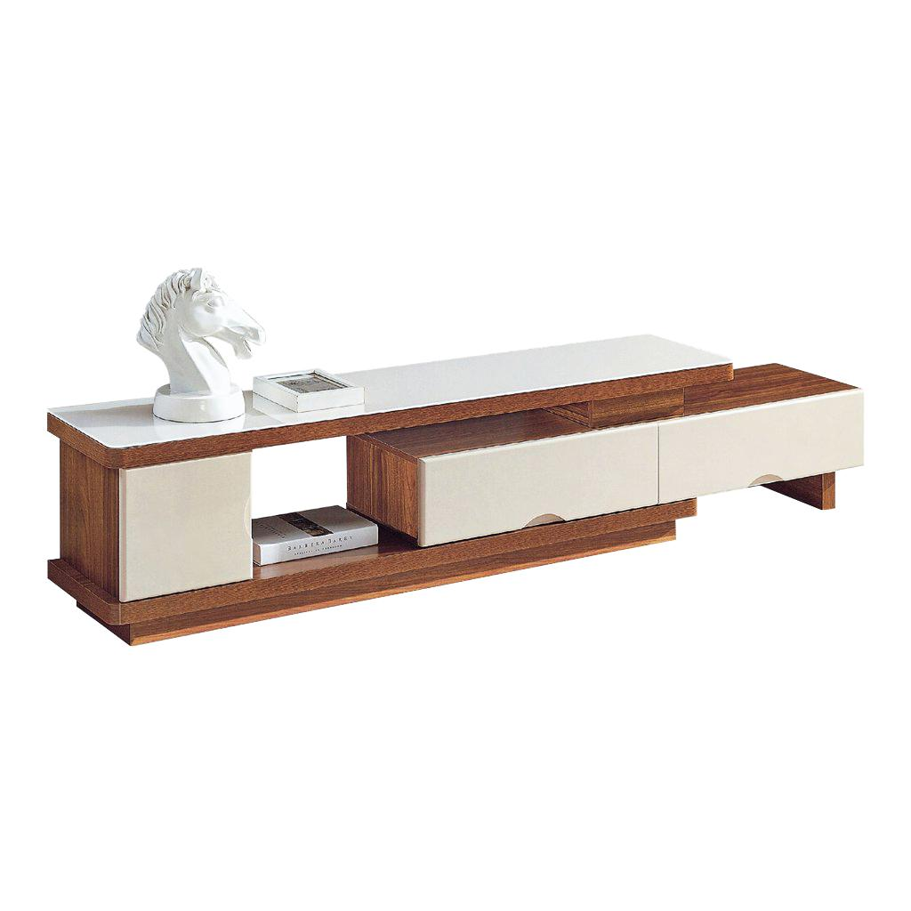 [Furniture Ambassador] Elean TV Console