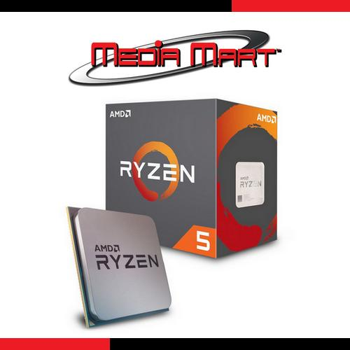 Amd Ryzen 5 2600X Compare Prices