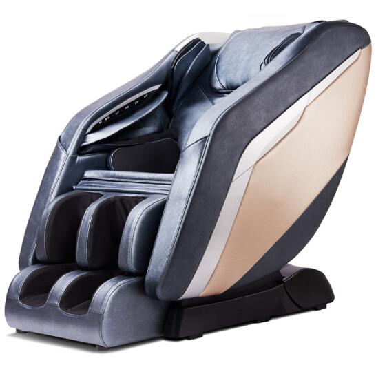 Full Body Massage Chair YH400