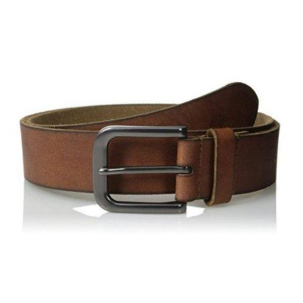 Who Sells Timberland Leather Belt Cheap