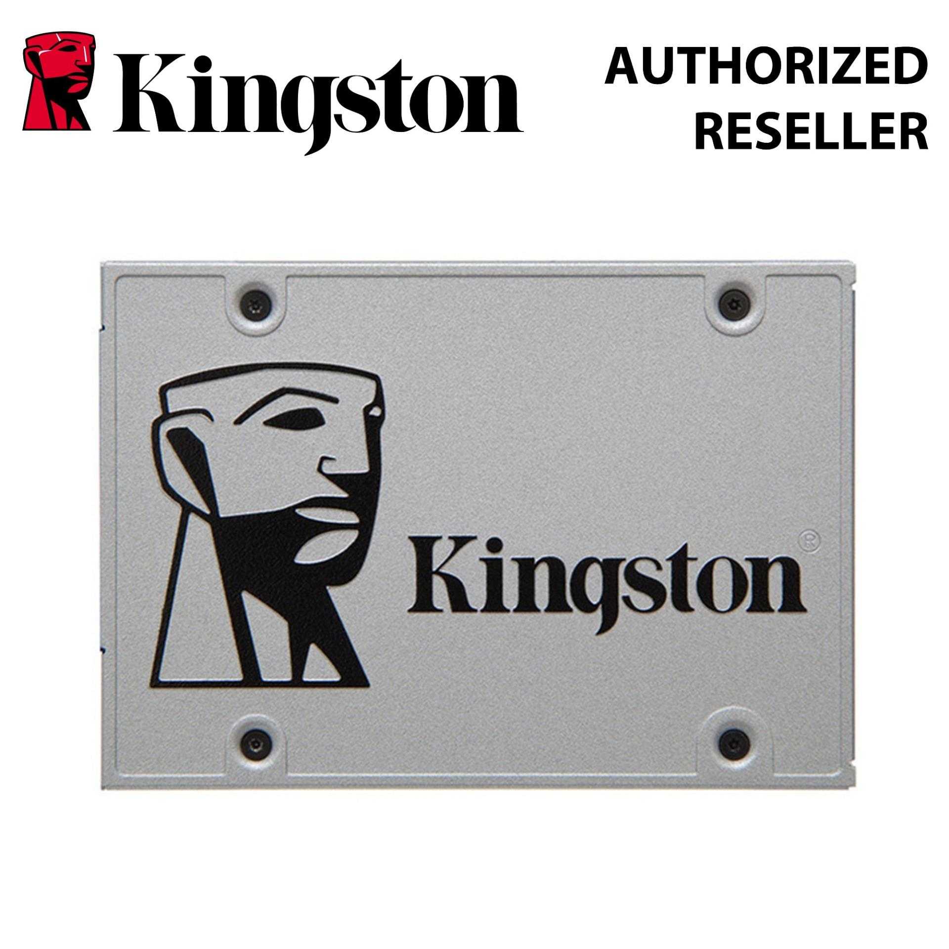 Where Can You Buy Kingston 480Gb Ssdnow Uv400 Sata 3 2 5 Solid State Drive