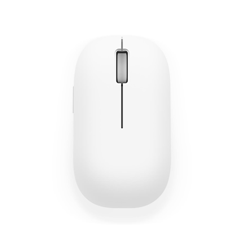 Purchase Xiaomi Mi Wireless Mouse