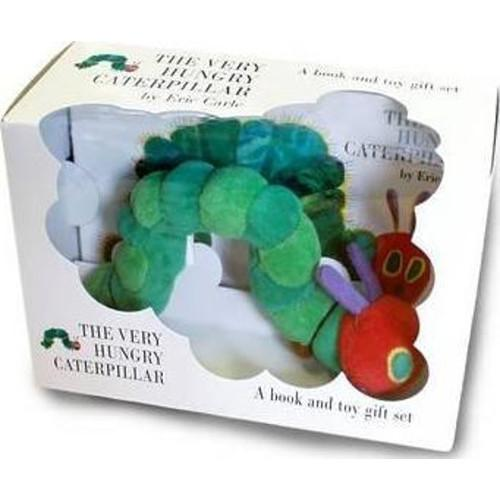Best Rated The Very Hungry Caterpillar