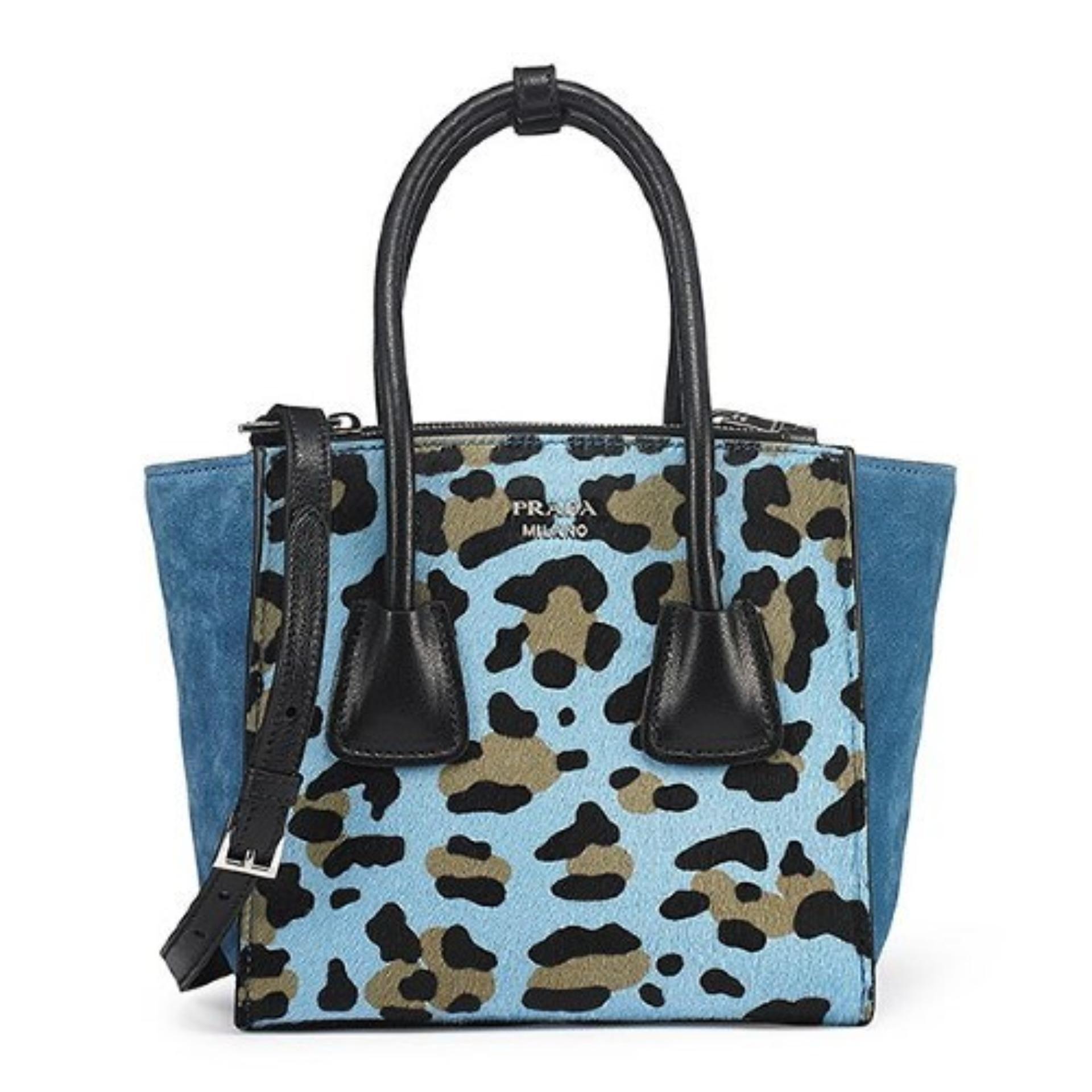 4f7d651bd371 ... uk prada leopard print tote bag bleu 1ba025zs1f0p9s 1be7e 2f3b5