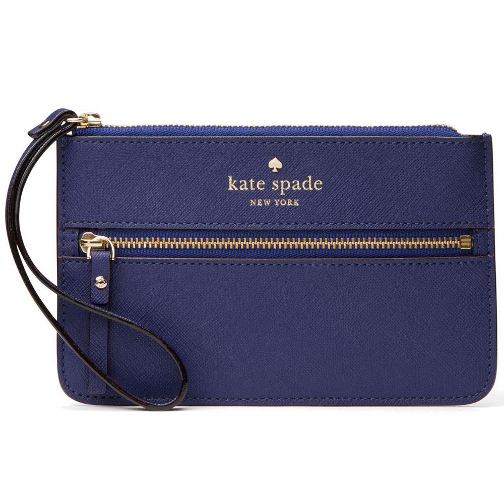 50c8b6697d Kate Spade Makeup Travel Bags