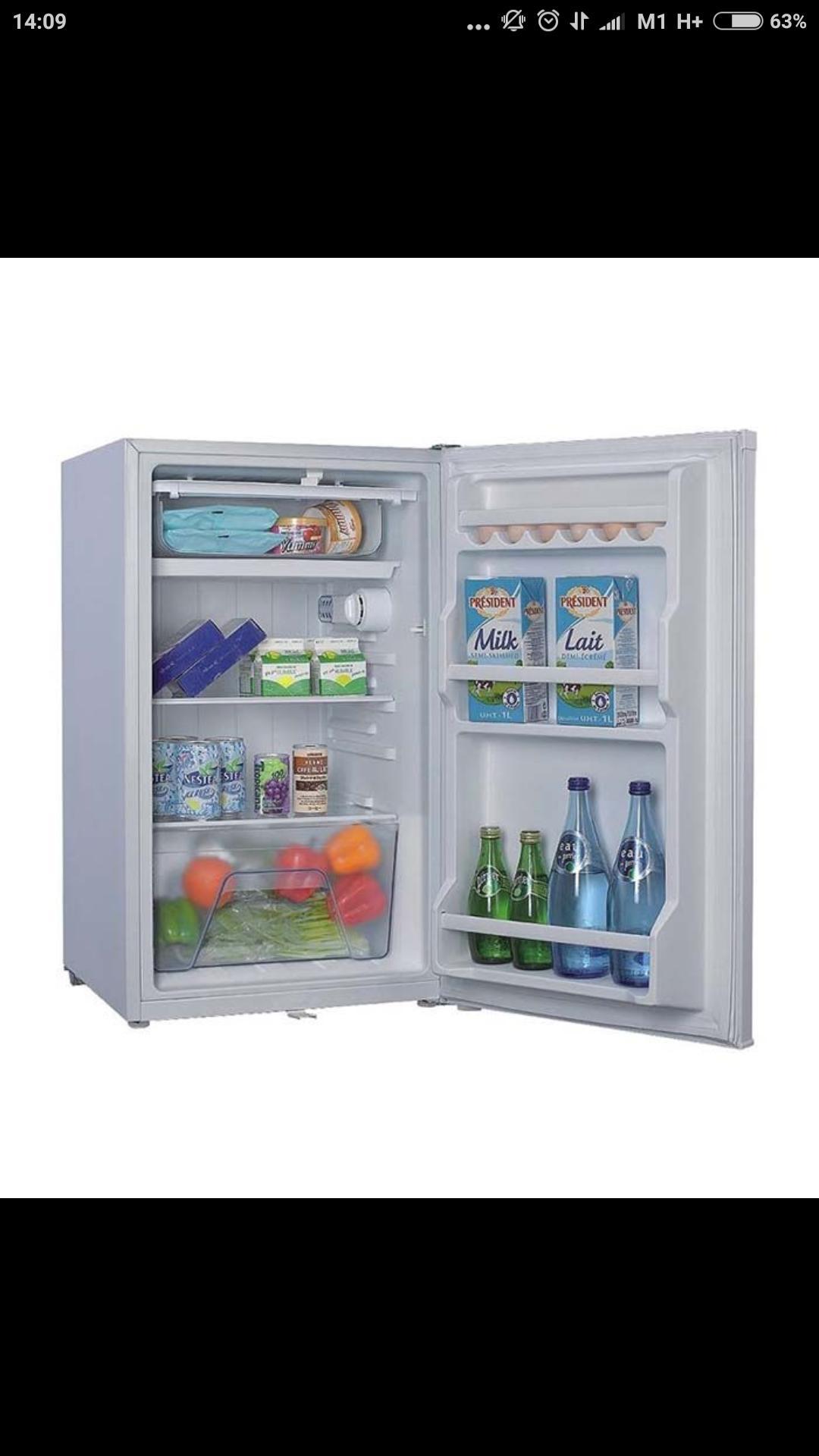 Beste Billige Art Und Weise Refinish Küchenschränke Bilder - Ideen ...