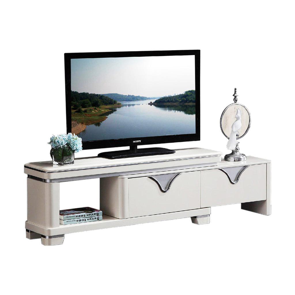 [Furniture Ambassador] Frytha TV Console