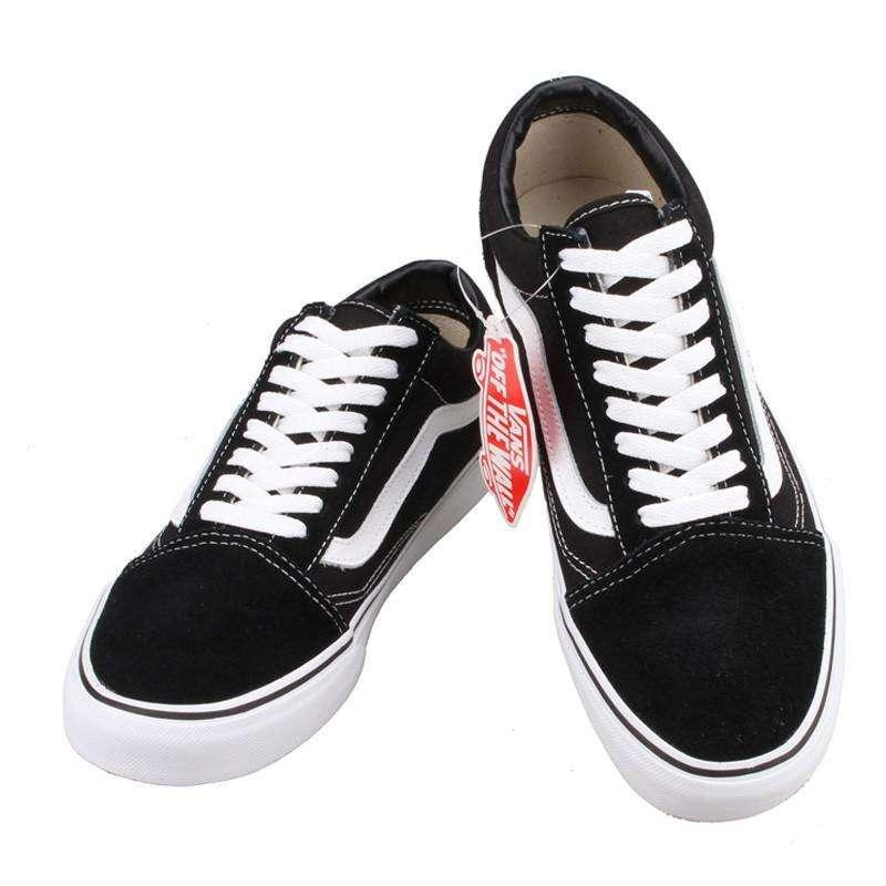 491a184c17 Vans Shoes Boys 6 price in Singapore