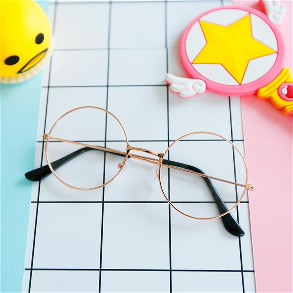 Kacamata Led Dinamis Bersinar Kacamata Hitam Ringan Lampu Forfestivals, Menyenangkan, Pesta, Kostum, Edm, Berkedip-Menampilkan Pesan Animasi, Gambar! (8 Mode) By The North Star