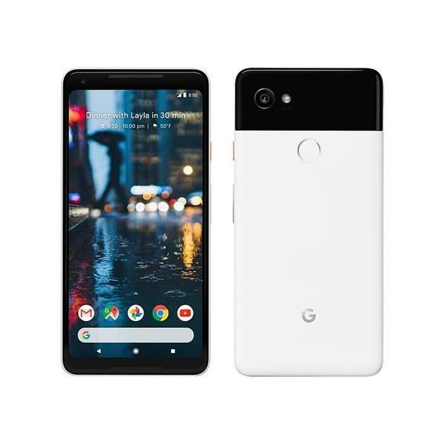 Deals For Google Pixel 2 Xl