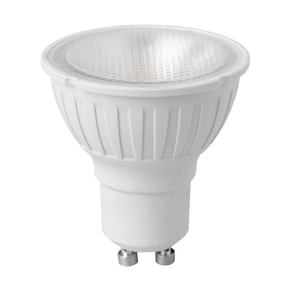 Buy 4 Pcs X Megaman Led Par16 4 5W Wfl Cool White Delight