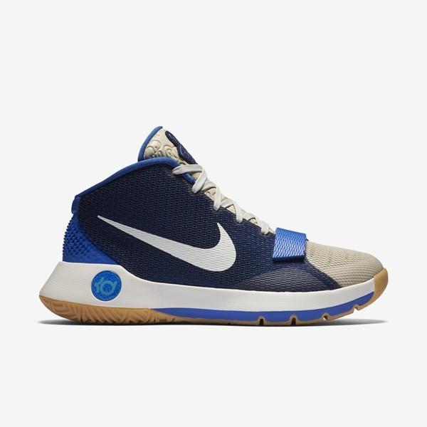 Sale Men S Shoe Kd Trey 5 Iii Limited Nike Online