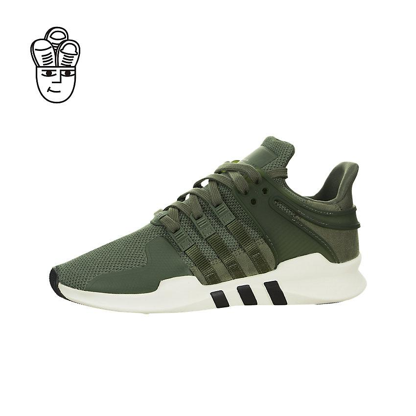 e61f15615162 Adidas EQT Support ADV Running Shoes Women cp9689 -SH