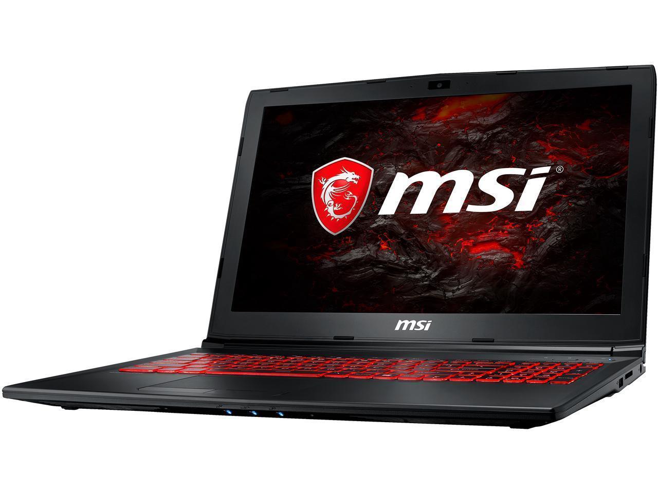 Latest Msi Laptops Products Enjoy Huge Discounts Lazada Sg Ge63 Rgb I7 8750h 16gb 256gb 1tb Gtx1070 W10 156 Fhd Gl62mvr 7rfx 1213sg Intel 8gb Ram Hdd 128gb