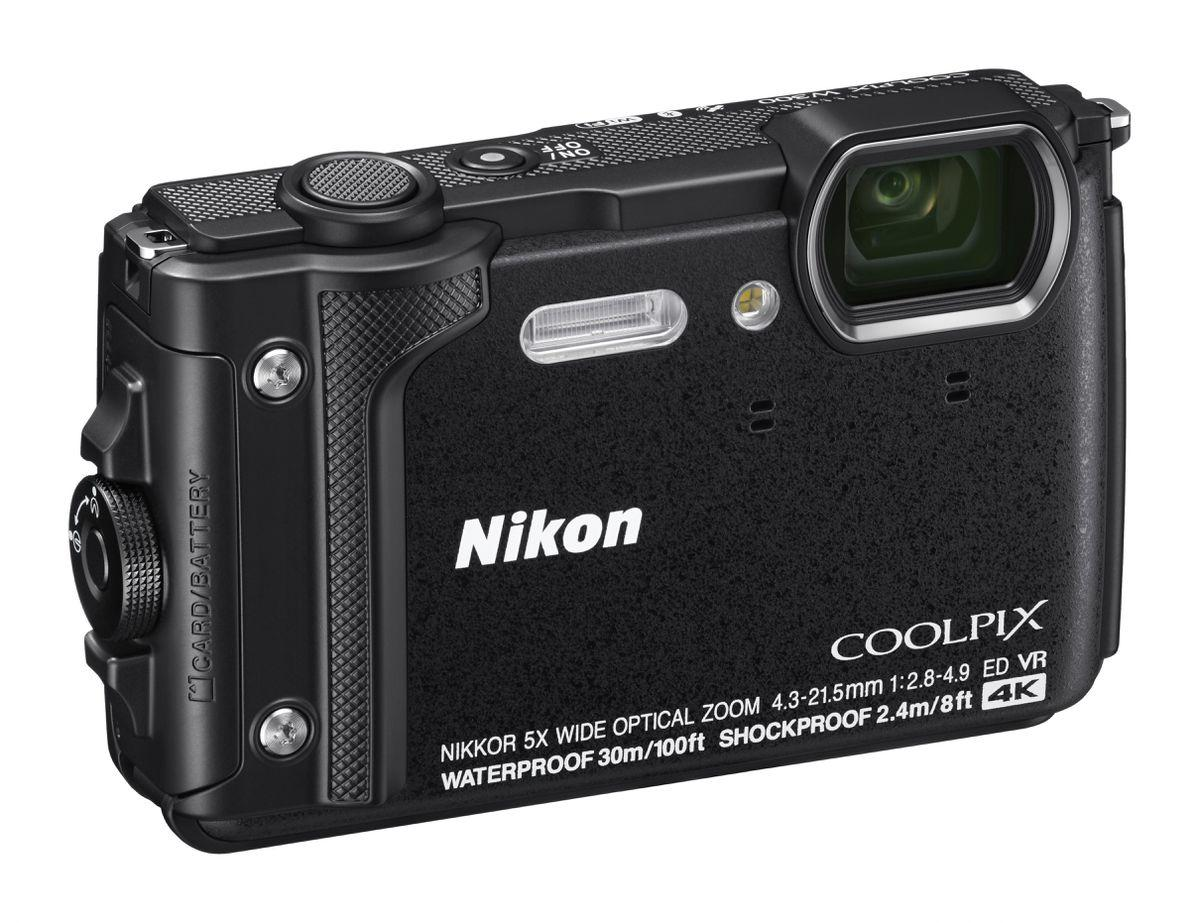 Buying Local Nikon Coolpix W300 Nikon Promotion Please Note That Price Is After Cashback