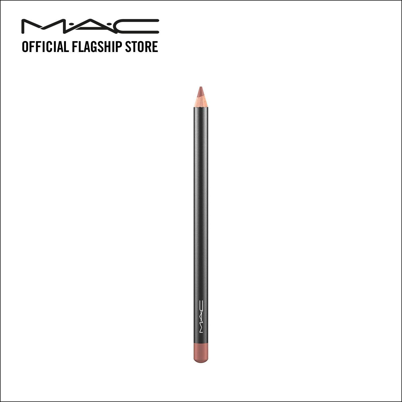 Price Mac Lip Pencil Spice Mac Original