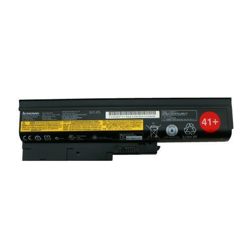LENOVO ThinkPad Battery 41+ (6 cell) (40Y6799) (BNIB)