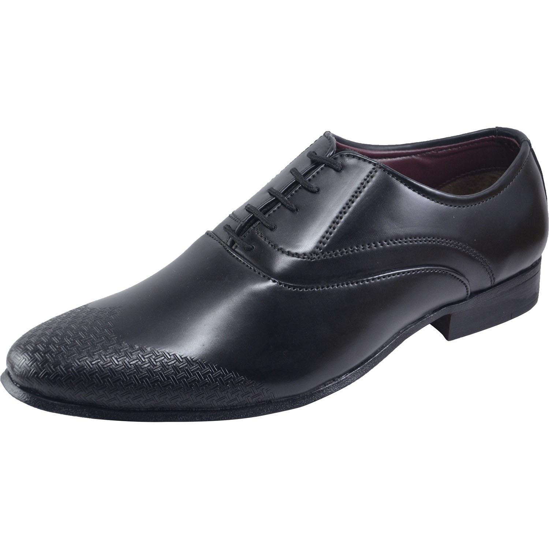 0d5b91c0dda6 Buy Men Dress Shoes   Formal   Casual   Lazada.sg