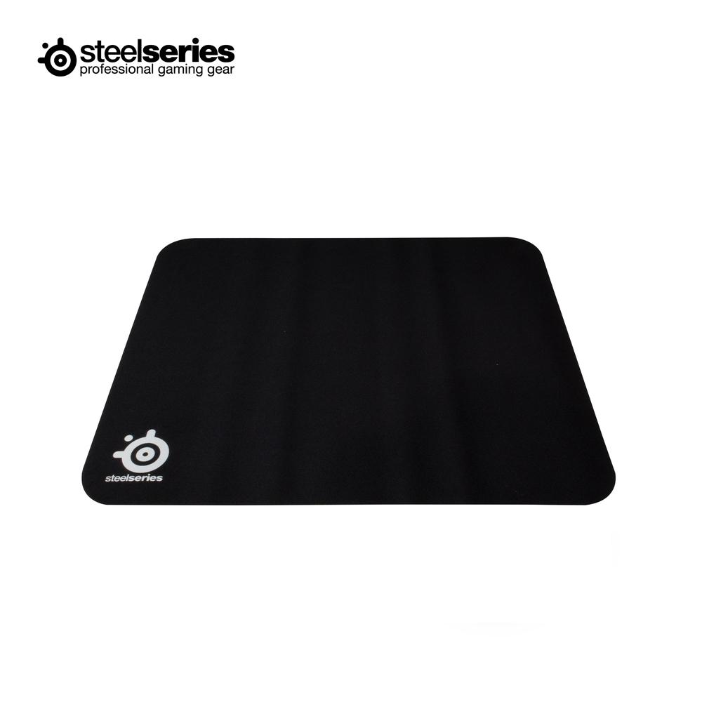Buy Steelseries Qck Gaming Mousepad Mat Steel Series Original Retail Box Online Singapore