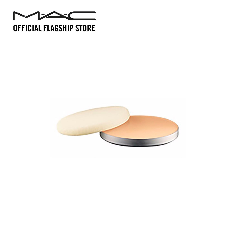 Features Pixy Bright Fix Bb Cream Spf 30 Ochre 30ml Dan Harga Mac Lightfulmarine Formula Pa Foundation Nc20