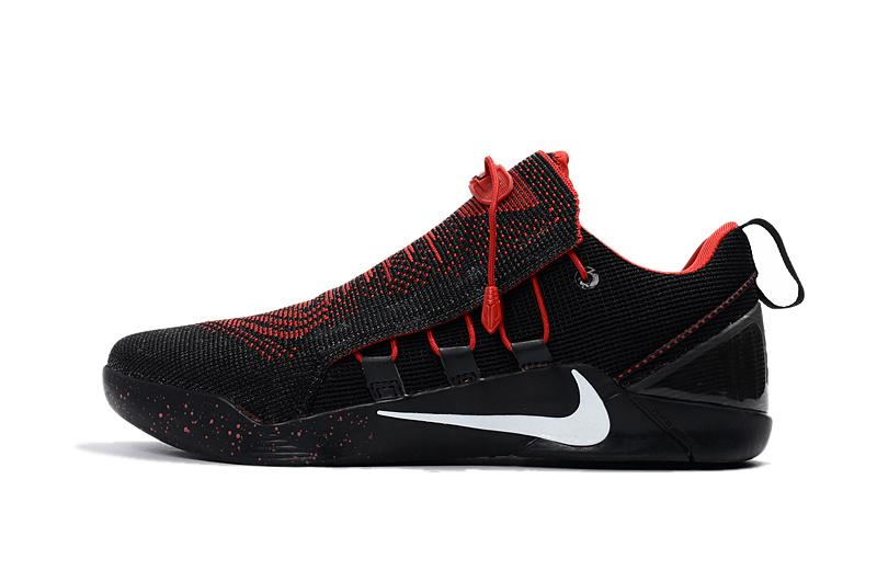 online retailer 867d2 604b5 ... 360 mamba day aq1087 74f4c a9119  hot nike nike mens zoom kobe bryant  low a.d.ep nxt basketball sneakers us7 11 0ab4a