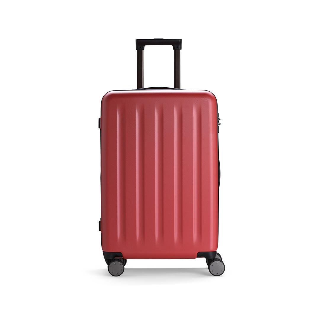 Cheapest 90Fun Pc Luggage 24