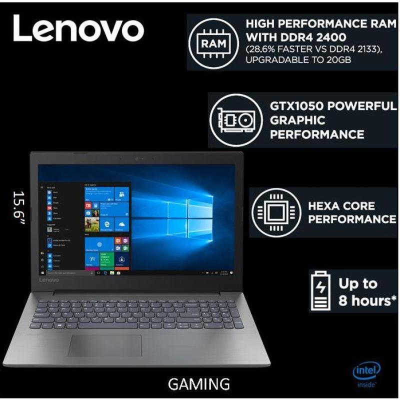 Lenovo IP330-15ICH