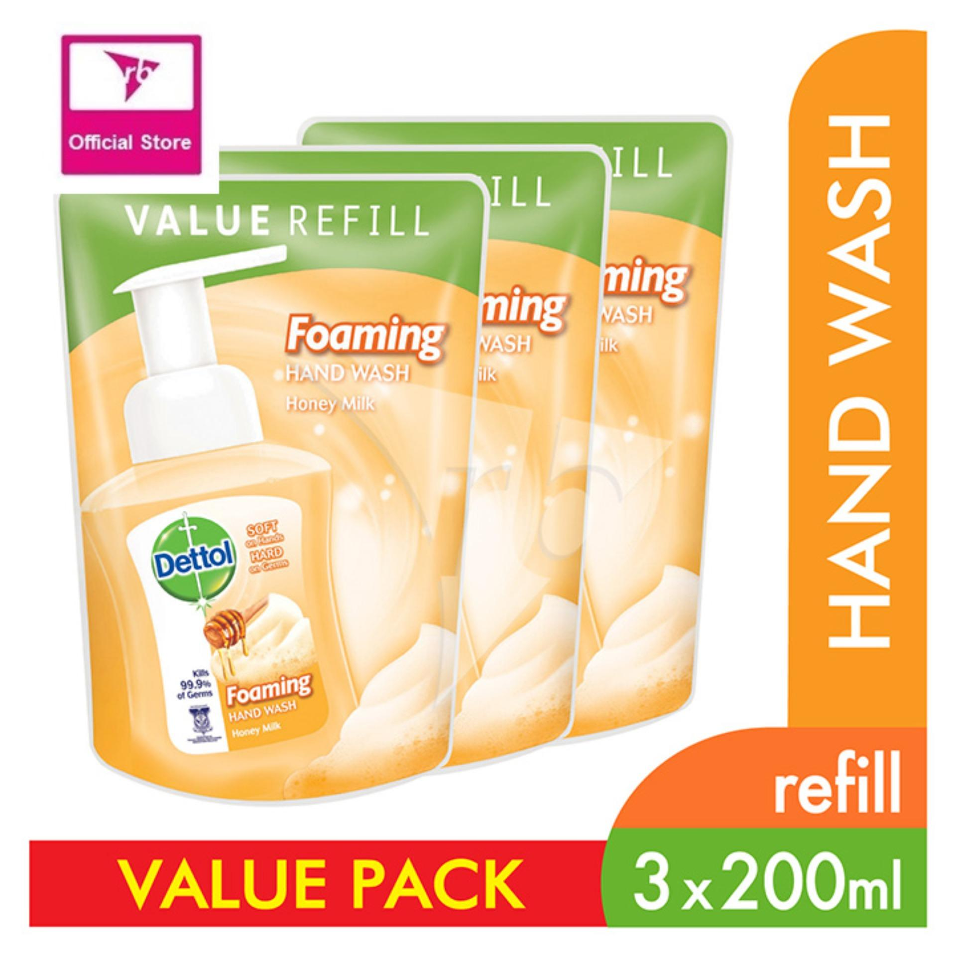 Check For Price Of Rain X Foaming Car Wash Concentrate Update Dettol Deep Cleanse Body 400ml Pouch Antibacterial Hand Honey Milk Refill 200ml 3