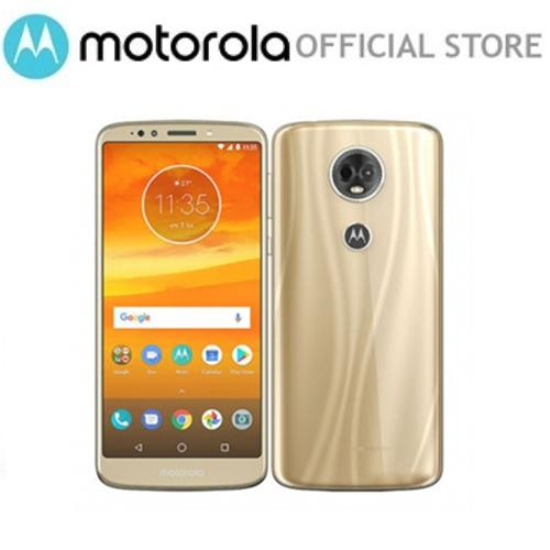 Buy Moto M 32GB 4GB RAM (Grey) Singapore
