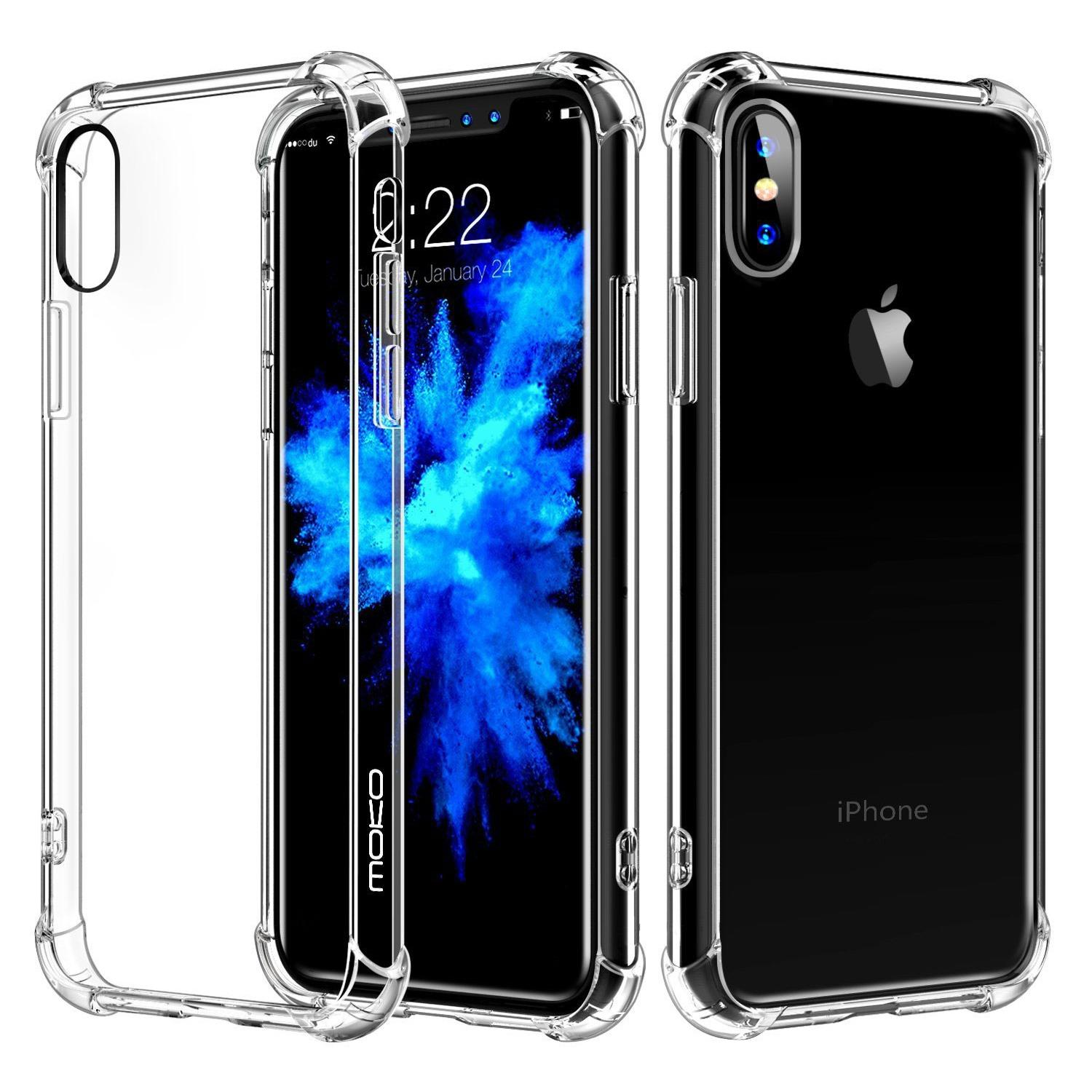 sports shoes 0d249 dc92c Iphone 7 Plus Tempered Glass Privacy Screen Zagg price in Singapore
