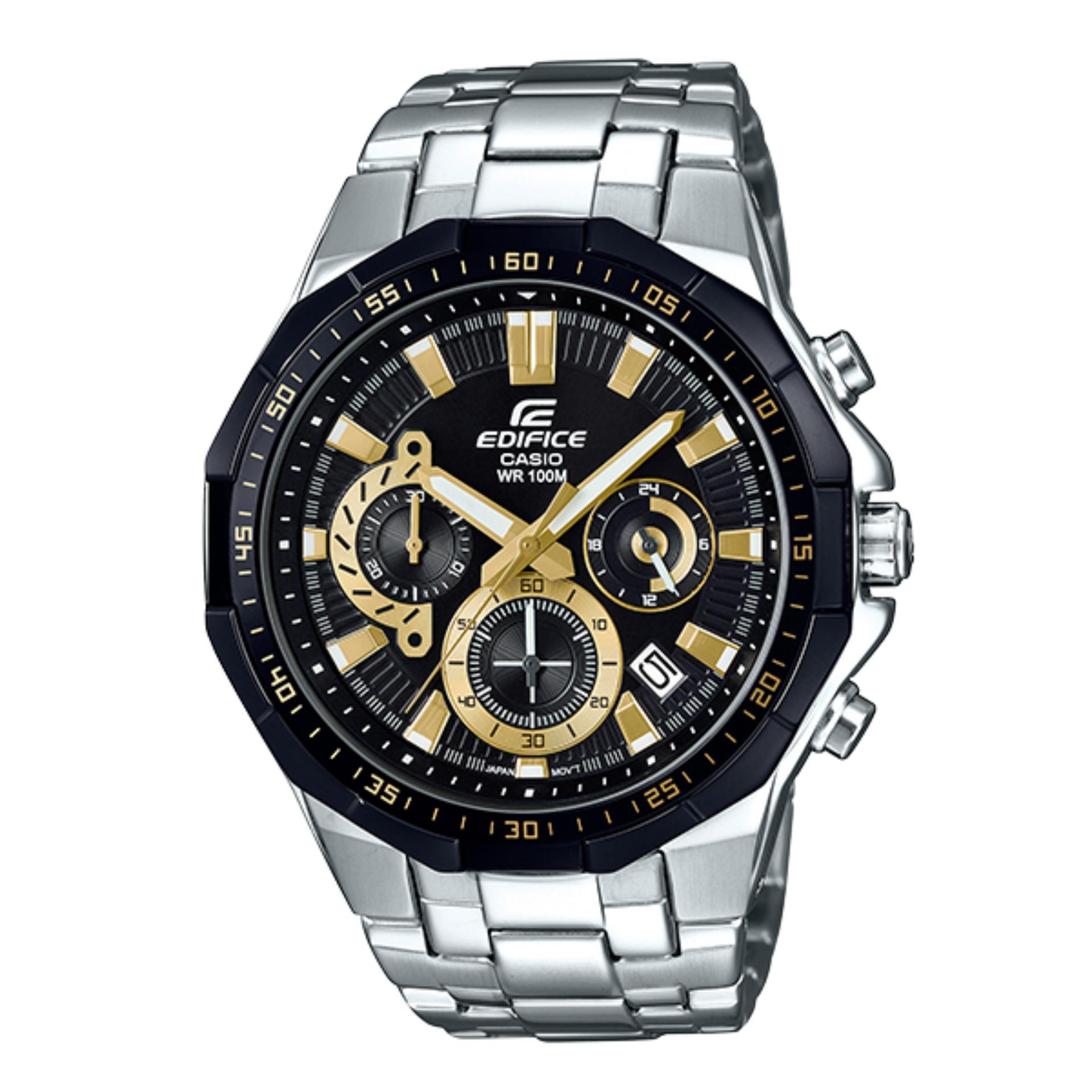 df554055150f Casio Edifice Philippines  Casio Edifice price list - Watches for ...