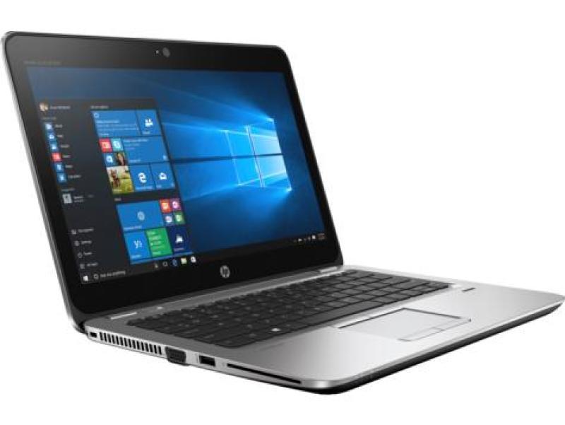 HP EliteBook 820 G3 i7 -6600U 12 8GB/512GB BRAND NEW NOTEBOOK