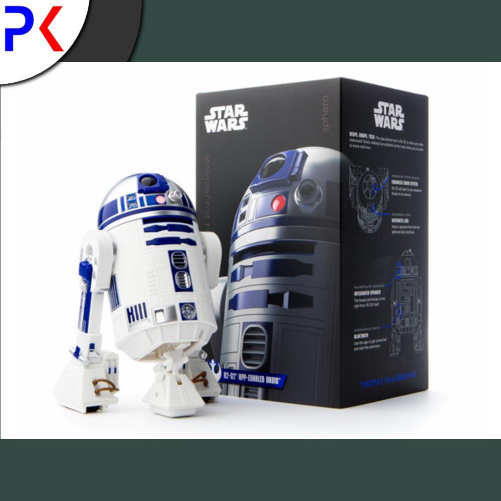 Star Wars™ R2 D2 For Sale Online