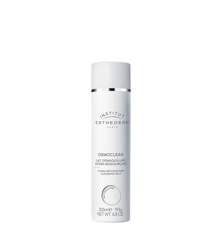 Purchase Institut Esthederm Hydra Replenishing Cleansing Milk 200Ml