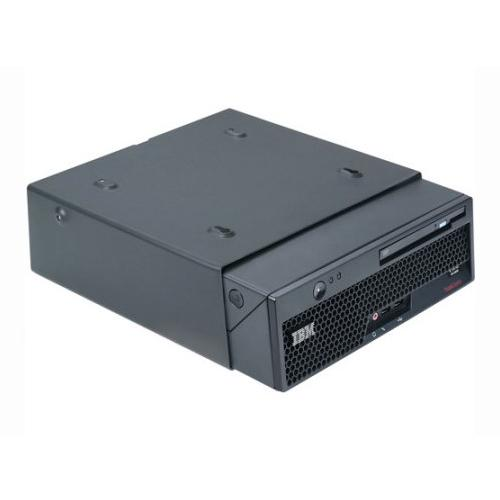 LENOVO ThinkCentre Ultra Small Under Desk Mount (40Y8625) (BNIB)