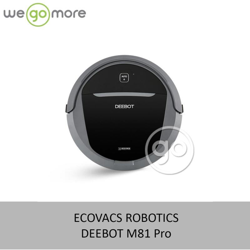 Ecovacs DEEBOT M81 Pro Singapore