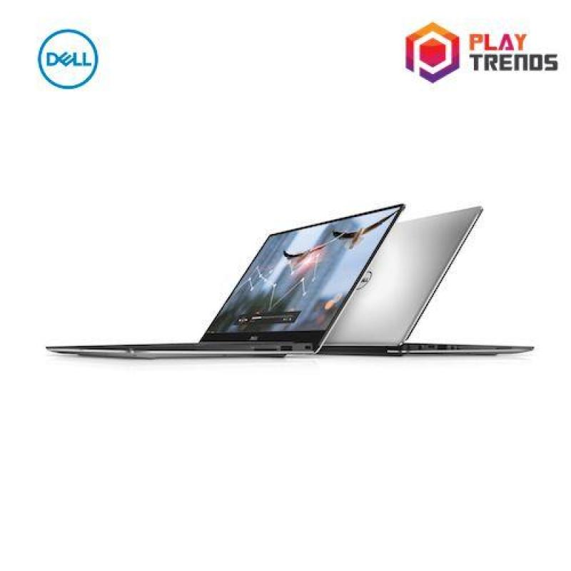DELL XPS 13 9360-82582SGL-W10 13.3 IN INTEL CORE I5-8250U 8GB 256GB SSD WIN 10