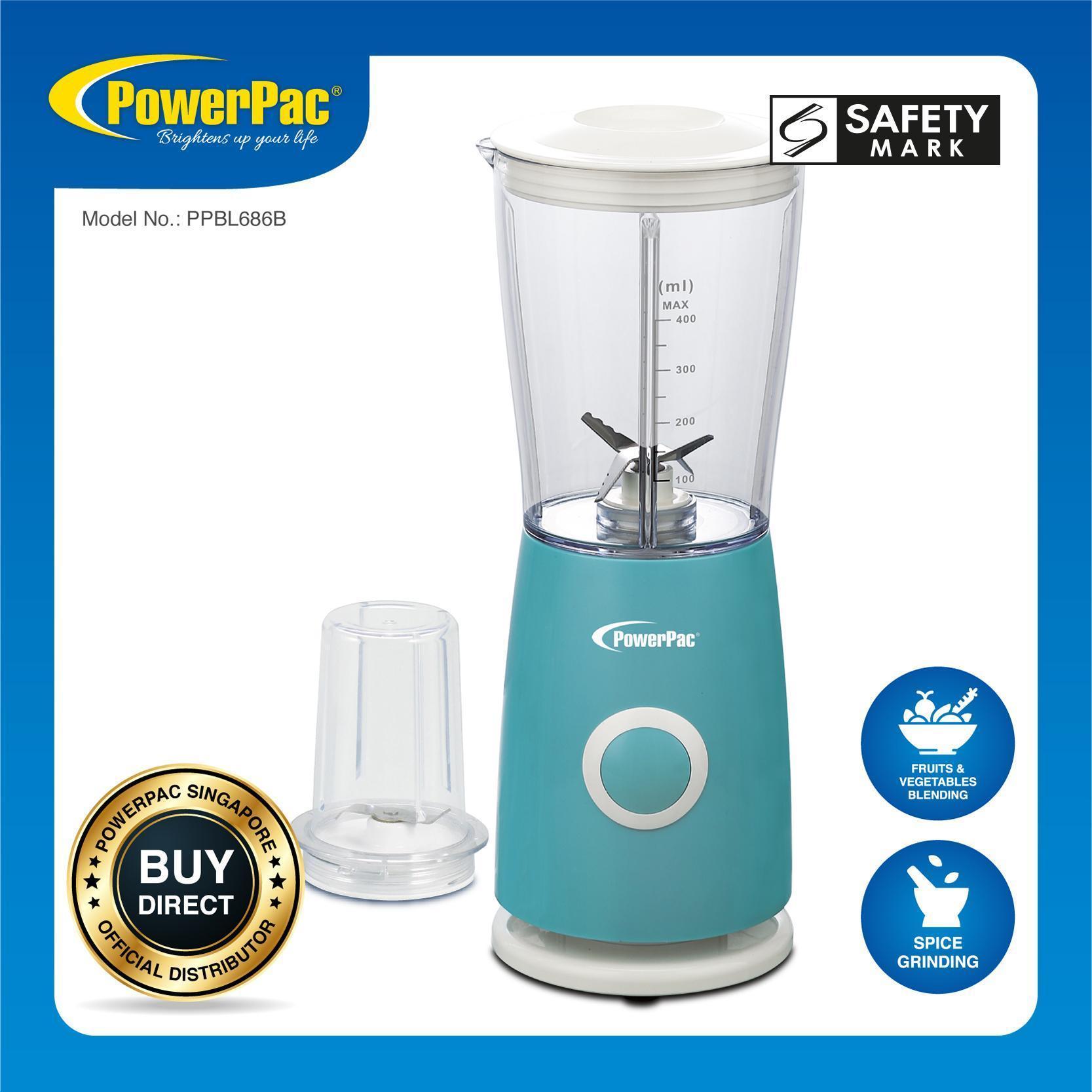 Buy Kitchen Blenders   Food Preparation   Lazada.sg