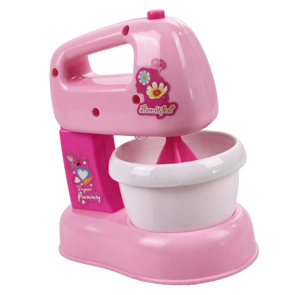 Kitchen Toys - Buy Kitchen Toys at Best Price in Malaysia | www ...