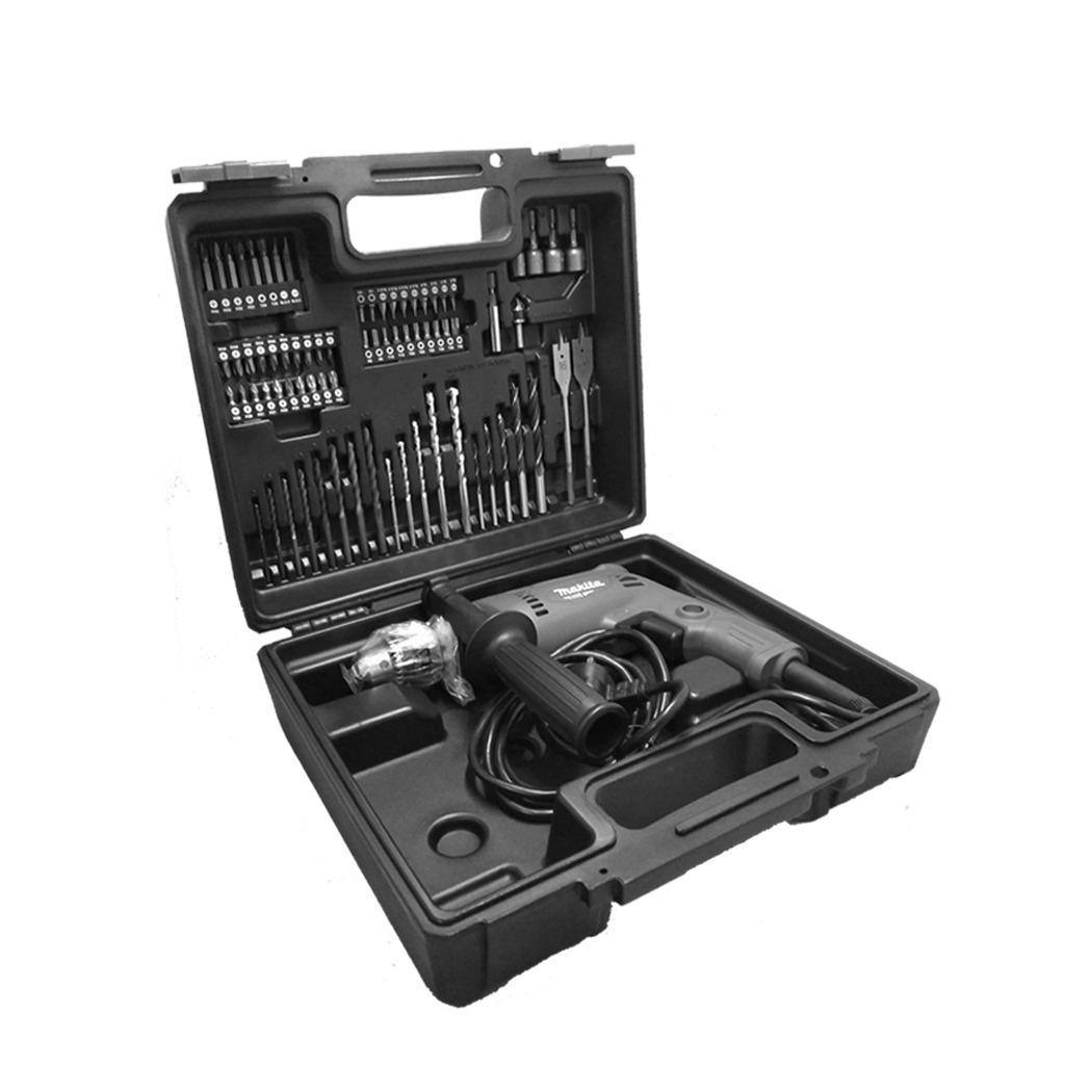 Buy Makita Power Tools Online | Drills | Lazada