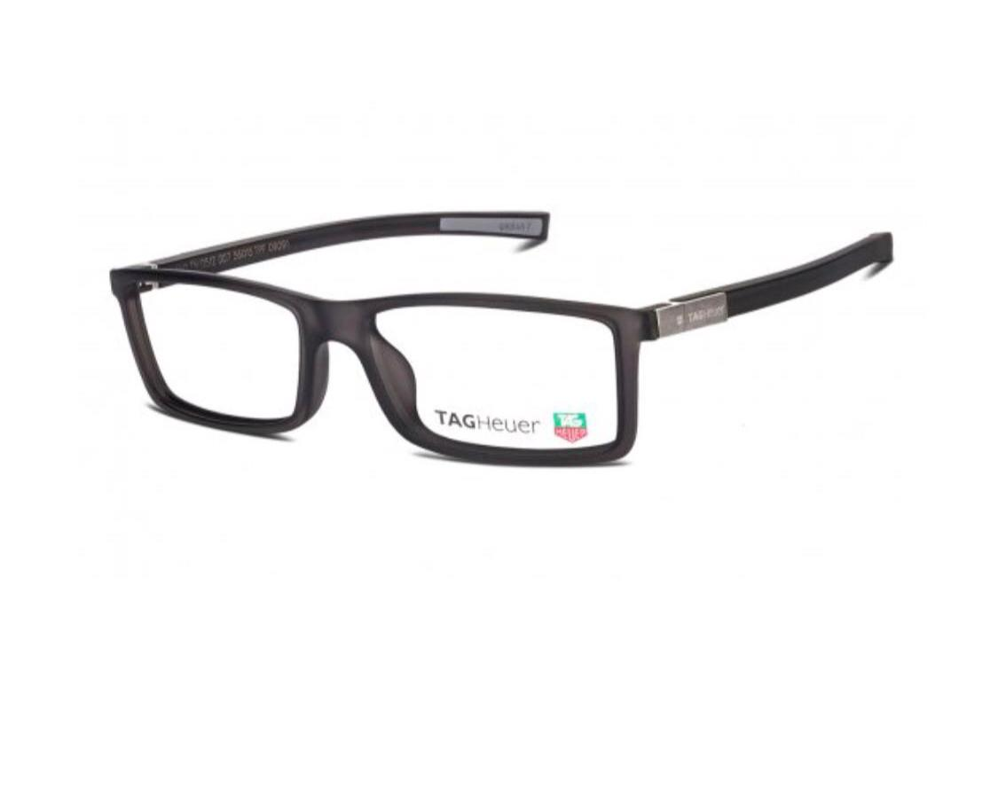 Latest Tag Heuer Eyewear Glasses Products   Enjoy Huge Discounts ...