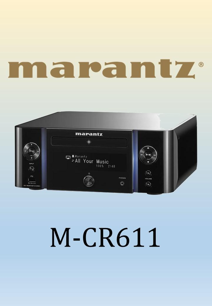 Buy Marantz Audio | Home Entertainment | Lazada sg